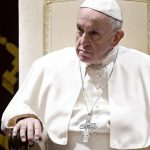 El Papa entra de lleno en el debate del aborto en Argentina con su contundente carta a una diputada