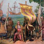 «Con sus pecados, Colón participó en la evangelización: estamos ante un movimiento anticristiano»