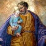 San José, el más santo de los santos: Virginidad de San José
