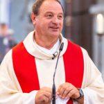 Se consuma la profanación: sacerdotes alemanes bendicen uniones contrarias a la ley natural