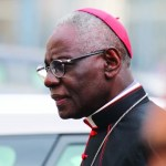 Cardenal Sarah: «la prohibición de celebrar la Santa Misa tradicional está inspirada en el diablo que desea nuestra muerte espiritual»