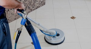 Carpet and Tile Cleaning San Diego