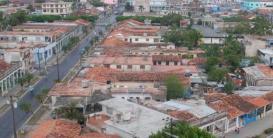 6657-pinar-del-rio