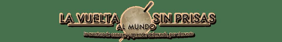 Logo BolaMundo