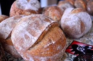 Bread CSA