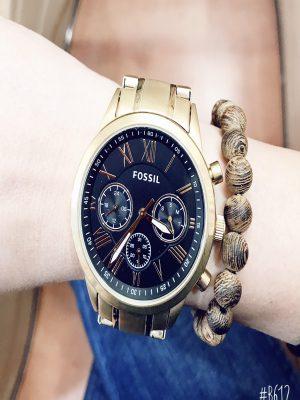 Đồng hồ Fossil Nam