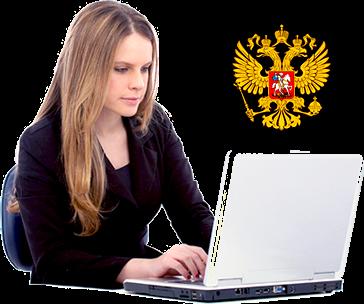 Отказ от наследства причины разновидности сроки оформления и требования к документам