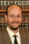 Marco Orellana