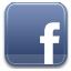 Center for Global Law & Policy on Facebook