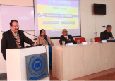 Guest Lecture -Opportunities in Legal Profession pic2