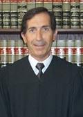 Judge Panuthos