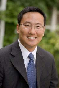 Professor Philip Lee