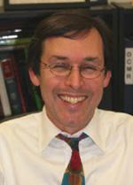 Matthew Fraidin