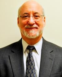 Joseph Tulman