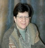 Susan Waysdorf