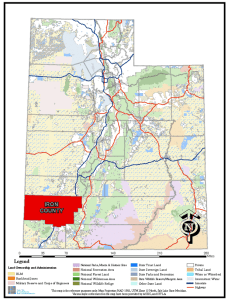 Map-County-Iron_SM