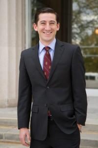 Jeremy-Christianson