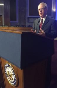 Paul_US_Senate_2016