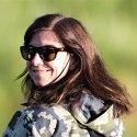 nancy-mclaughlin-outdoors
