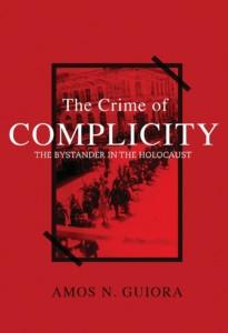 guiora-crime-of-complicity-cover