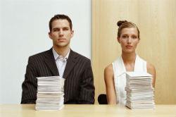 Гражданский брак и ипотека: особенности оформления и возможные риски. Способы повысить доверие банка не женатым. Нюансы ипотеки в гражданском браке