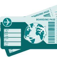 Как сэкономить деньги на отдыхе и в путешествии практические советы
