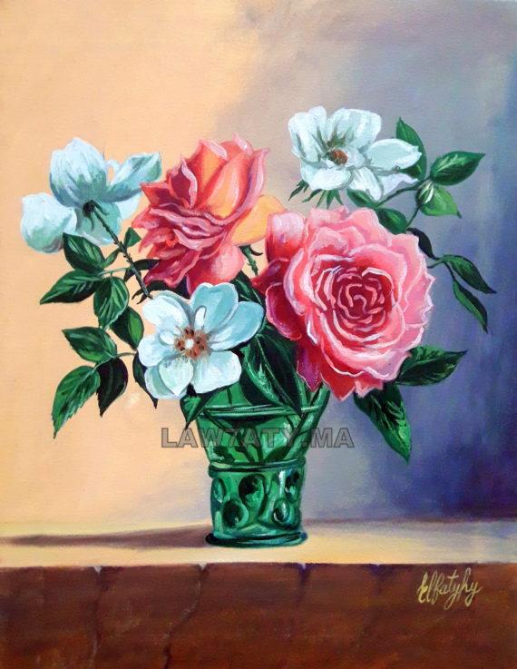 vente tableaux peinture au maroc vente tableaux peinture au maroc