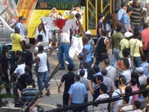 SCMPOST 15JUL09 CH PROTEST10  17500626.jpg