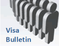 Visa-Bulletin