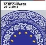 EU_Position_Paper
