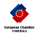 EU_Chamber_of_Commerce_China