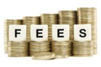 uscis-fee-increase