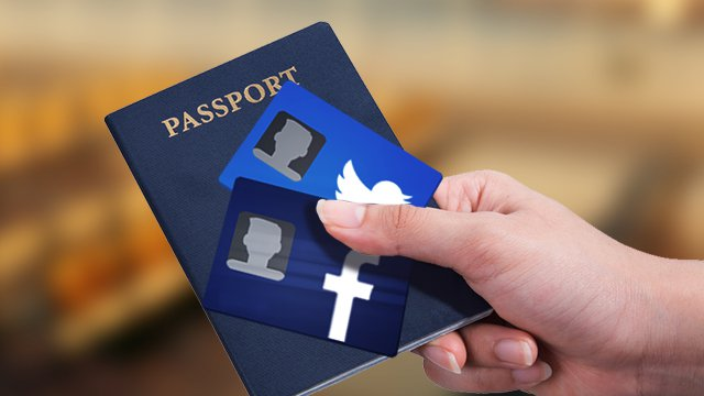 Nonimmigrant Visas