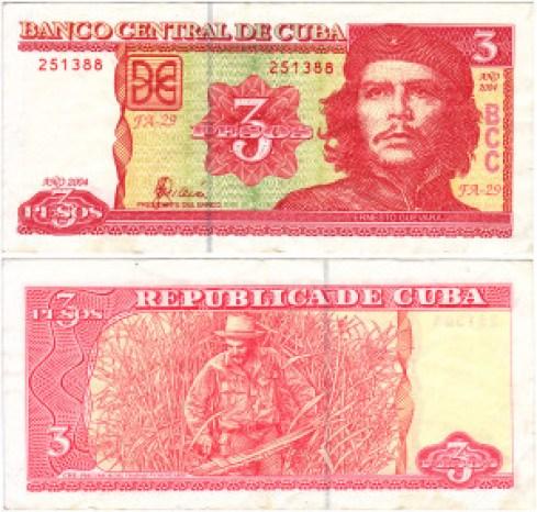 Cuban3Pesos