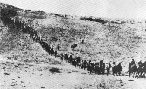 armeniadeathmarch
