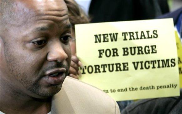 chicago-torture.jpg