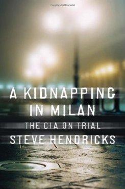 kidnappingInMilan