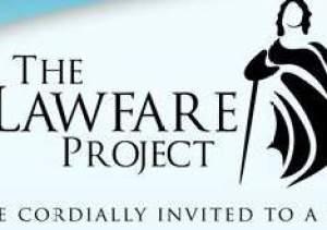 lawfareproject1