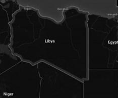 libya11