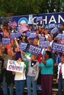 obama-support