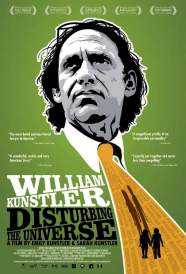 william_kunstler_disturbing_the_universe