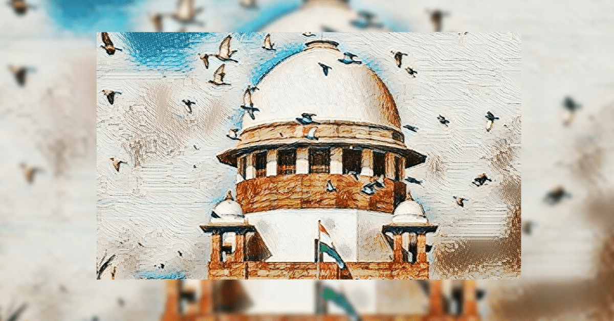 Demands for Structural Changes in the Supreme Court of India: A Historical Overview (Part 2)