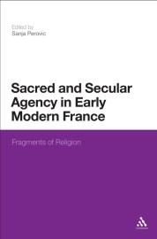 Sacred_Secular