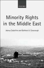 MinorityRights_MIddleEast