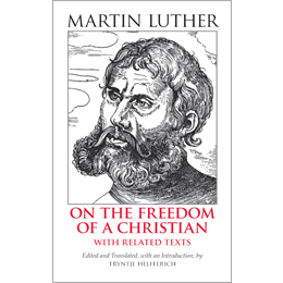 luther_freedom_165x260_5th