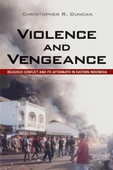Violenve and Vengeance