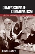 Compassionate Communalism
