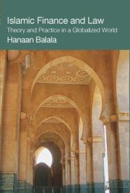 islamic-finance-and-law-theory-and-practice-in-a-globalized-world