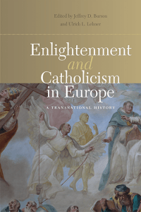 Enlightenment and Catholicism in Europe