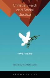 Christian Faith and Social Justice